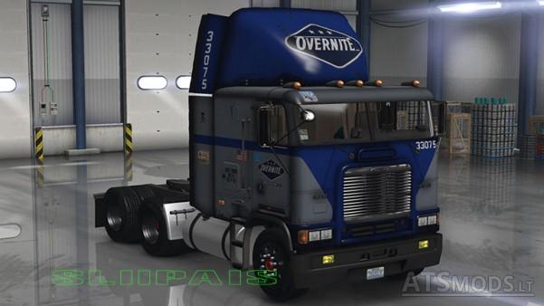 Overnite-2