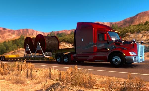 Oversize-Load-Trailer-1