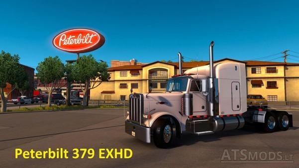 PETERBILT-379-EXHD