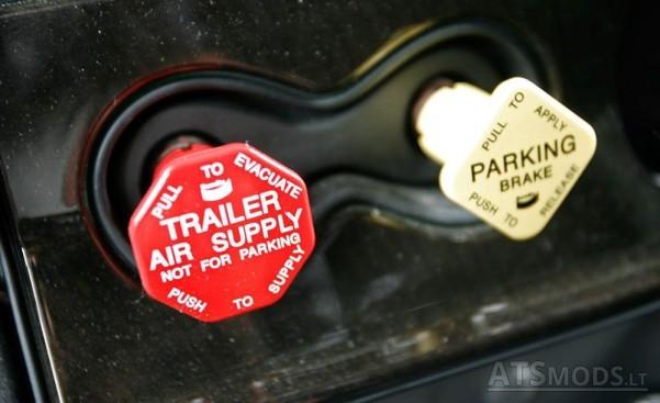 Parking-Brake-and-Air-Brake-Sounds
