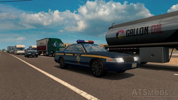 Patrol-Cars-1