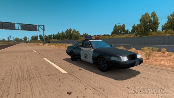 Patrol-Cars-2