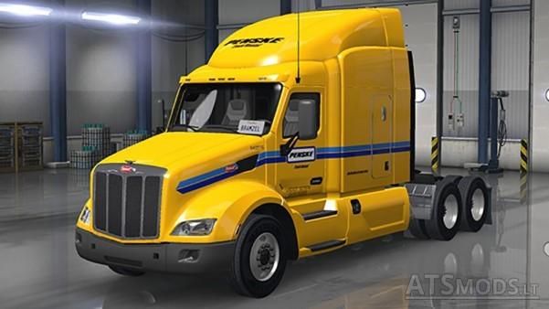 Penske-Truck-Rental