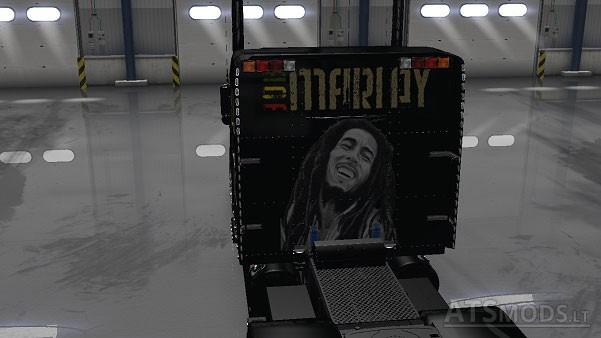 Peterbilt-389-Bob-Marley-2