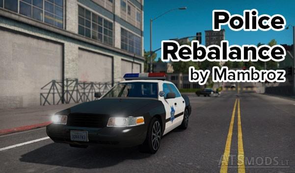 Police-Rebalance