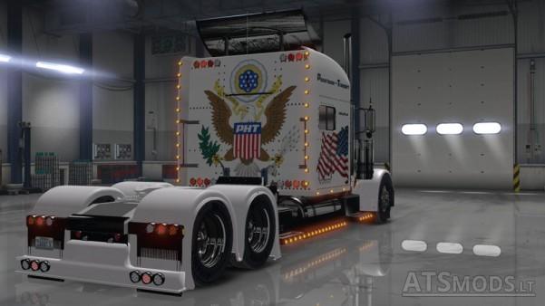 Powerhouse-Transport-2