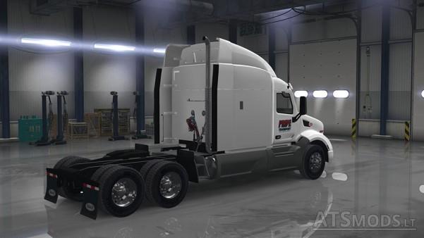 Pride-Transport-3