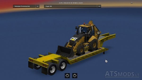 Real-Brands-for-Heavy-Equipment-3