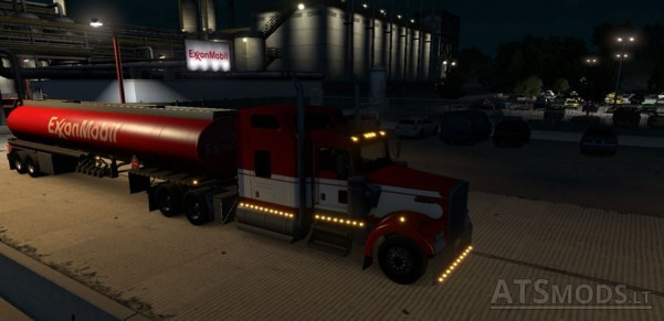Real-Companies-&-Trailers-Pack-3