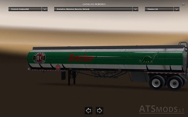 Real-Fuel-Company-Trailers-1