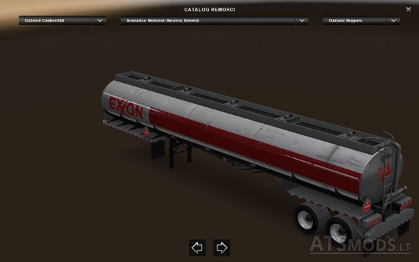 Real-Fuel-Company-Trailers-3