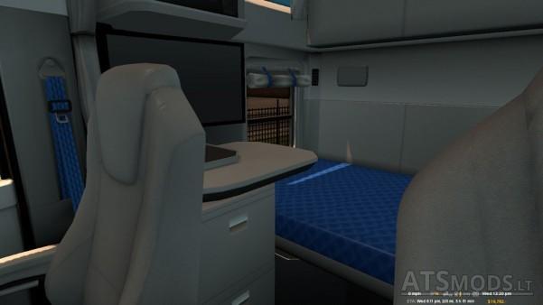 Real-Interior-3