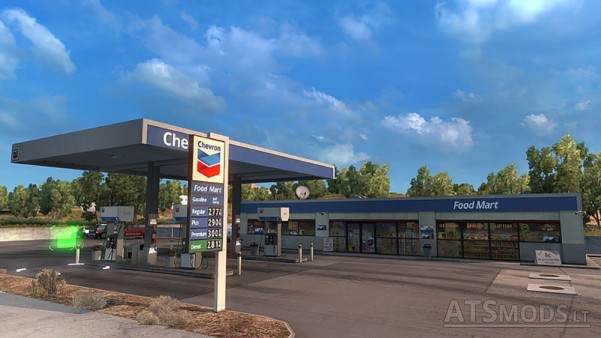 Real-brands-for-Gas-Station-1