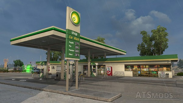 Real-brands-for-Gas-Station-2