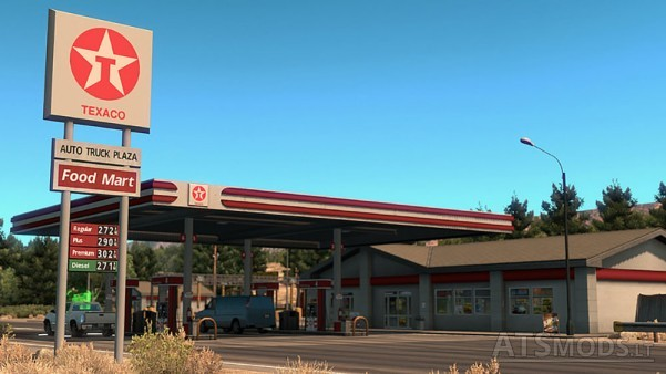 Real-brands-for-Gas-Station-3