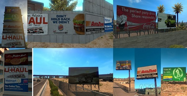 Realistic-Billboards-1