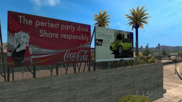 Realistic-Billboards-2