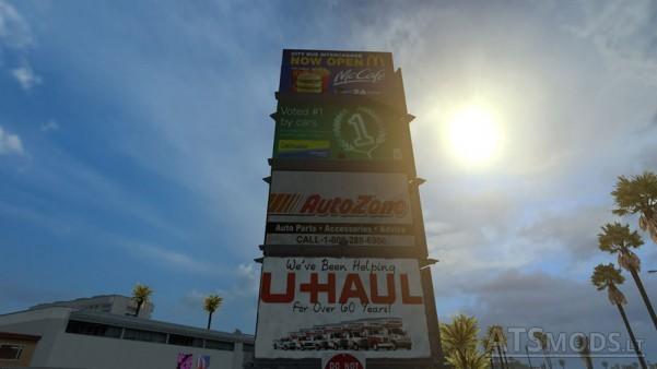 Realistic-Billboards-3