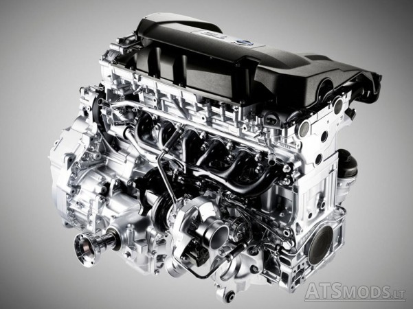 Realistic-and-Loud-Engine-Brakes