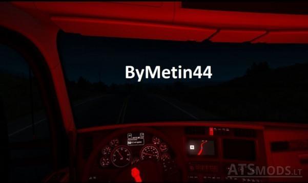 Red-Light-1