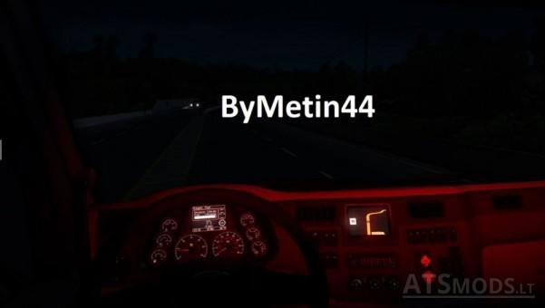 Red-Light-2