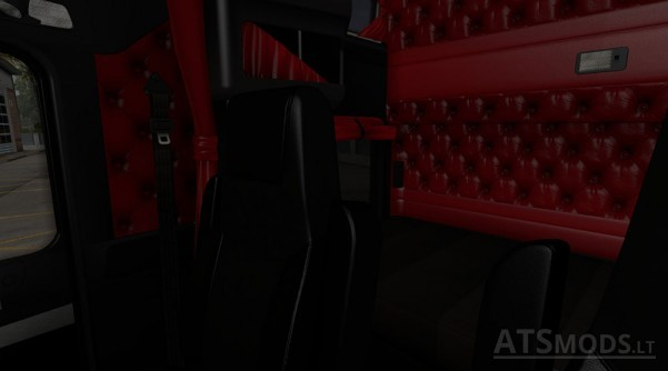 Red-Steel-Interior-3