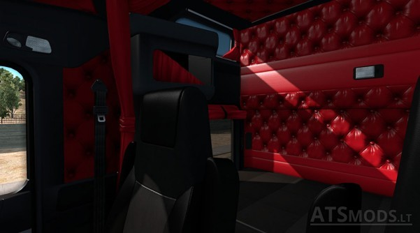 Redsteel-Interior-2