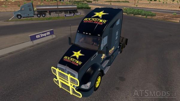 Rockstar-Energy-1