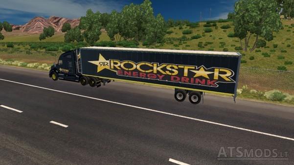 Rockstar-Energy-2