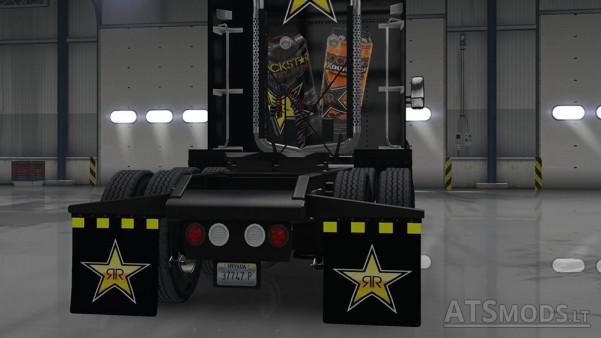 Rockstar-Energy-3