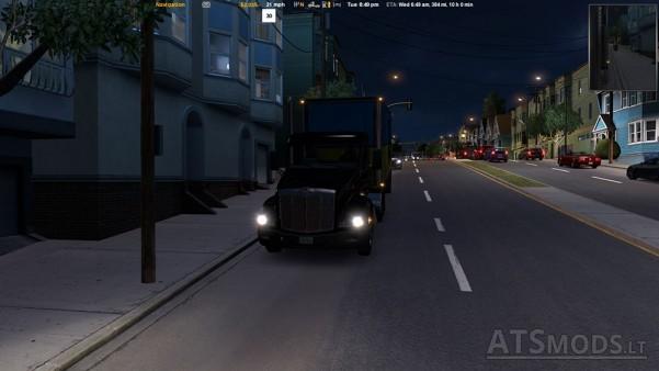 Route-Advisor-1