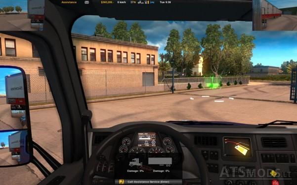 Route-Advisor-3