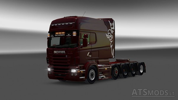 Scania-RJL-R-1.5-1