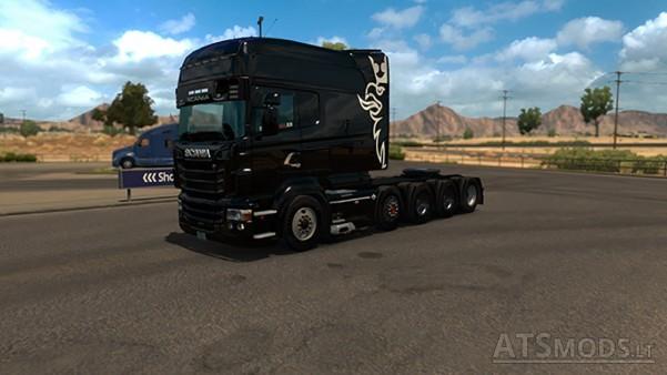 Scania-RJL-R-1.5-2