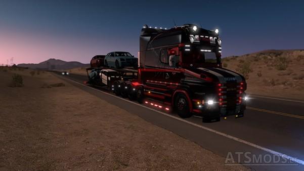 Scania-RJL-T-1.8-1