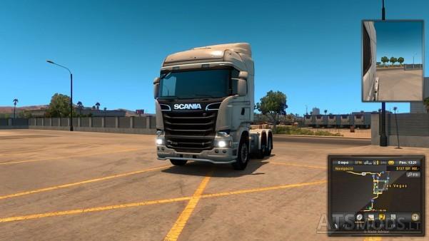 Scania-Streamline-2