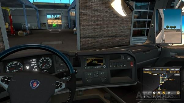Scania-Streamline-3