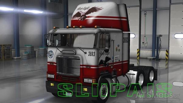 Silver-Eagle-1