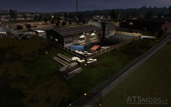 Small-and-Big-Garages-3