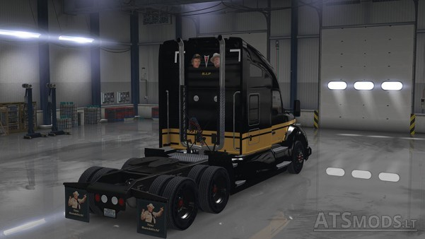 Smokey-and-the-Bandit-2