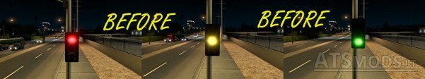 Traffic-Lights-Flare-1