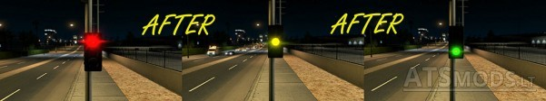 Traffic-Lights-Flare-2