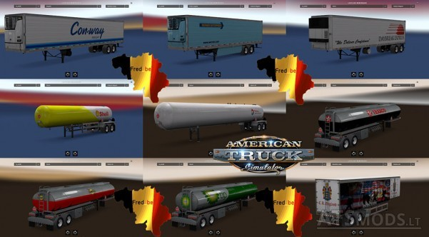 Trailers-Pack-2