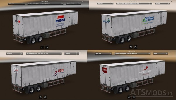 Transportation-Curtainsider-Trailers-1