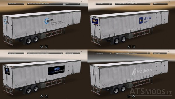 Transportation-Curtainsider-Trailers-2