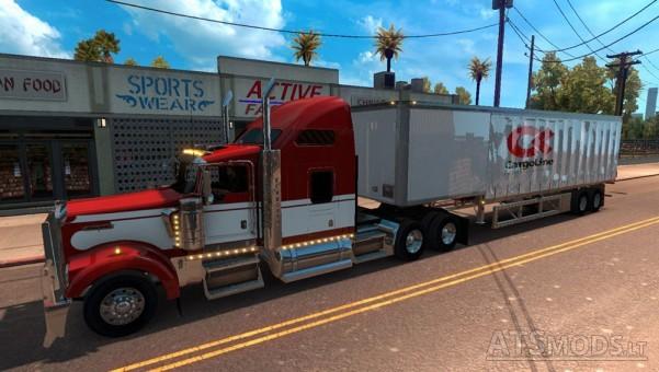 Transportation-Curtainsider-Trailers-3