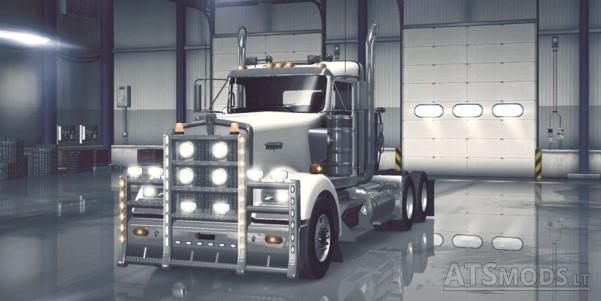 Truck-Accessories-1