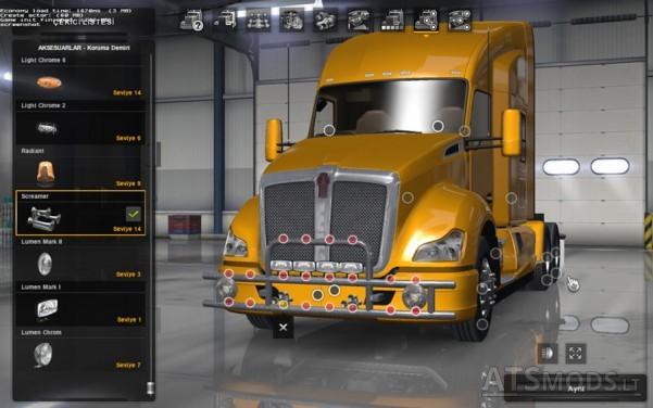 Truck-Accessories-2