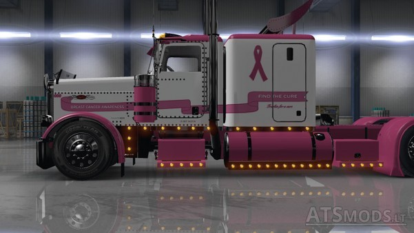 Trucking-for-a-Cure-2