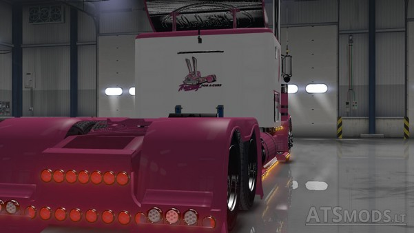 Trucking-for-a-Cure-3